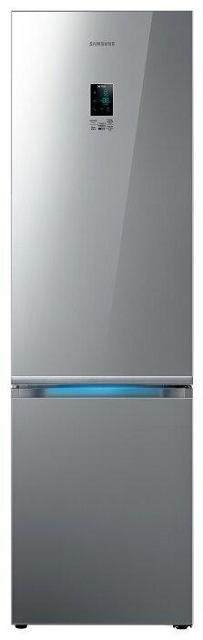 Холодильник Samsung RB-37 K63412A
