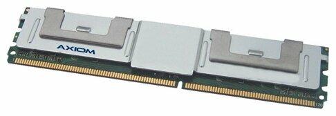 Оперативная память 8 ГБ 1 шт. Axiom AX2667F5W/8G