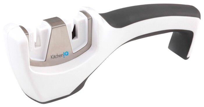 Точило KitchenIQ 50003
