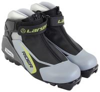 Ботинки для беговых лыж Larsen Rider