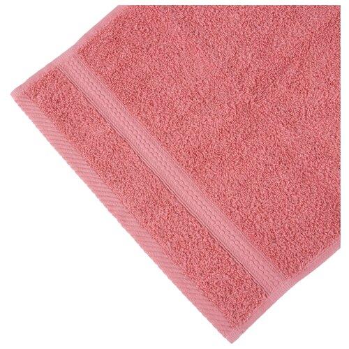 Arya Полотенце Miranda Soft банное 70х140 см коралловый банное полотенце arya 70х140 см jewel