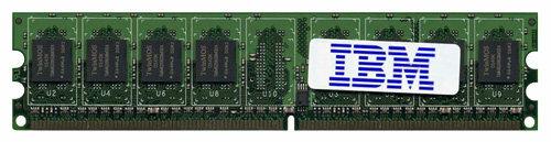 Оперативная память 512 МБ 1 шт. Lenovo 39M5858