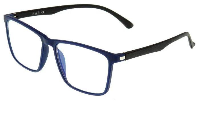 Очки корректирующие Eae 2152