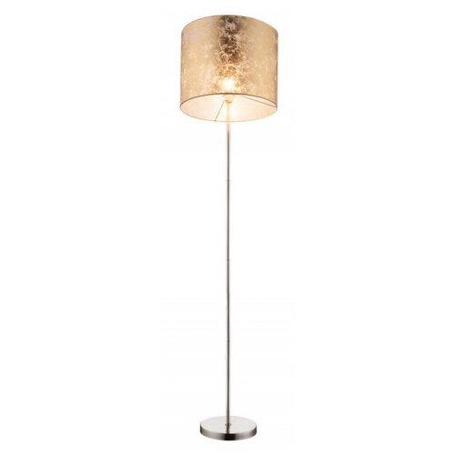 Торшер Globo Lighting Amy 15187S 60 Вт торшер globo lighting paco