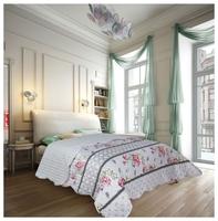Покрывало Amore Mio Style 2 85833 220 х 240 см