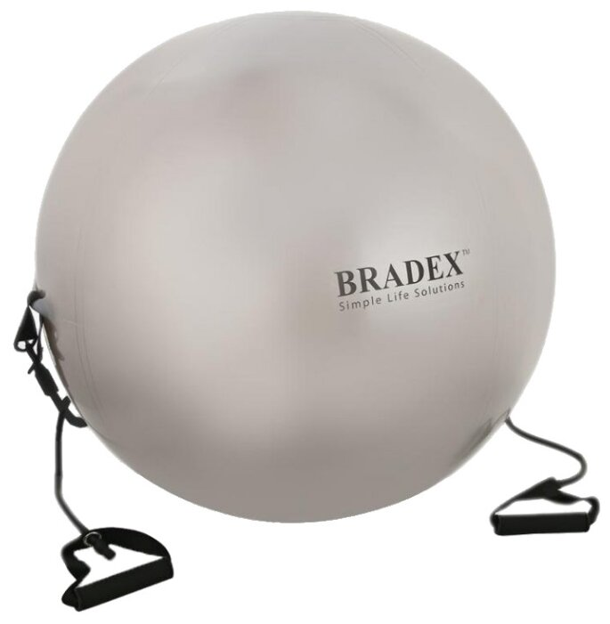 Фитбол BRADEX SF 0216, 65 см