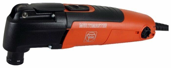 Реноватор FEIN FMM 250 Q QuickStart
