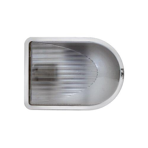 Светильник Пан Электрик 60Вт 28801 5
