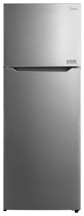 Холодильник Midea MRT3188FNX — купить по выгодной цене на Яндекс.Маркете