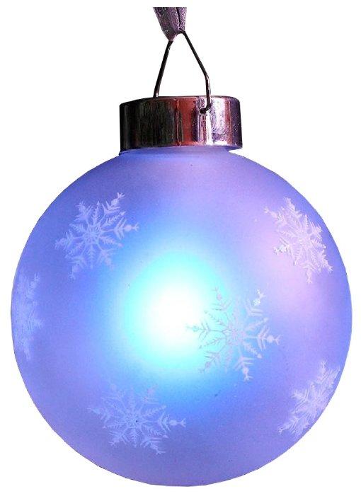 Шар Sh Lights GM3307-29