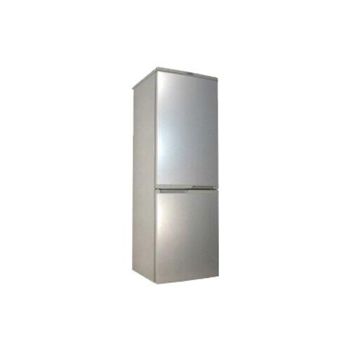 Холодильник DON R 290 MI недорого