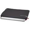 Чехол HAMA Neoprene Notebook Sleeve 15.6