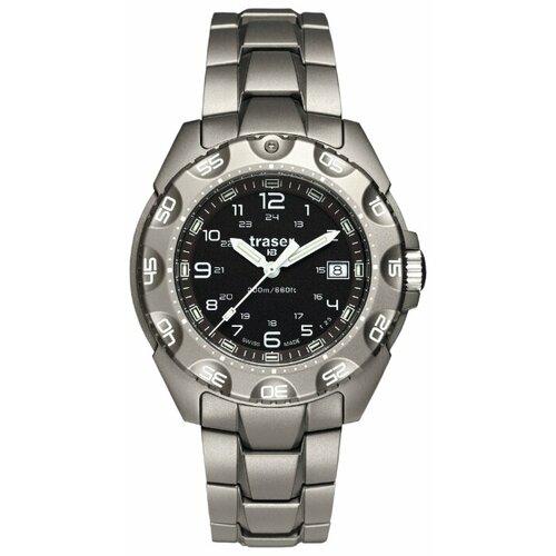 Наручные часы traser TR.105485 traser tr 100160