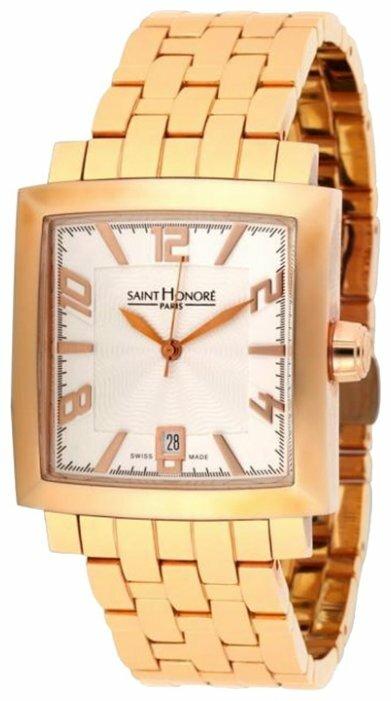 Наручные часы SAINT HONORE 860127 8ABFR