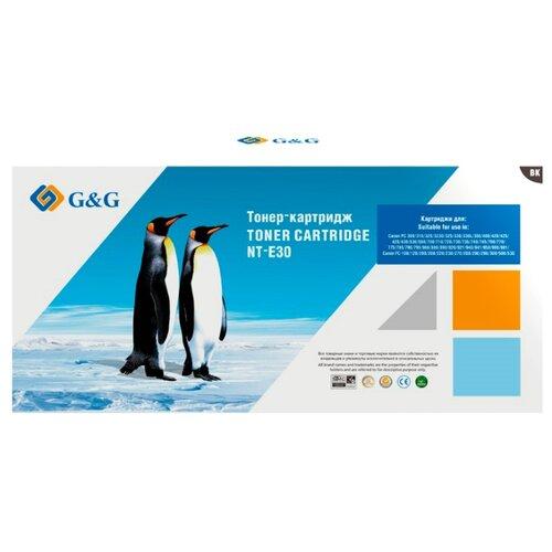Купить Картридж G&G NT-E30, совместимый