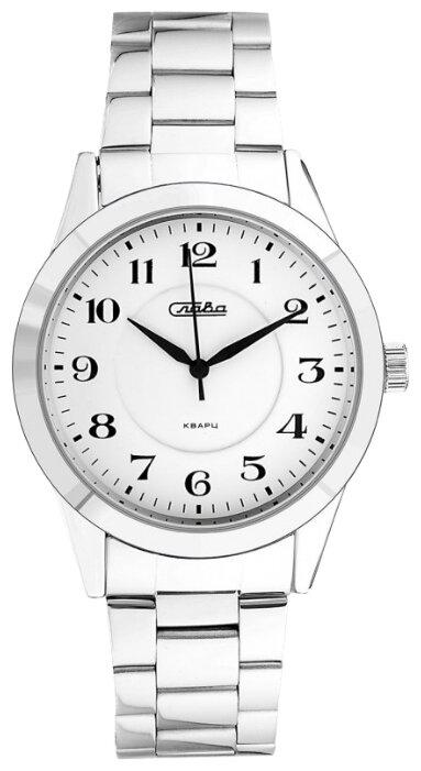 Наручные часы Слава 1731985/2035-100