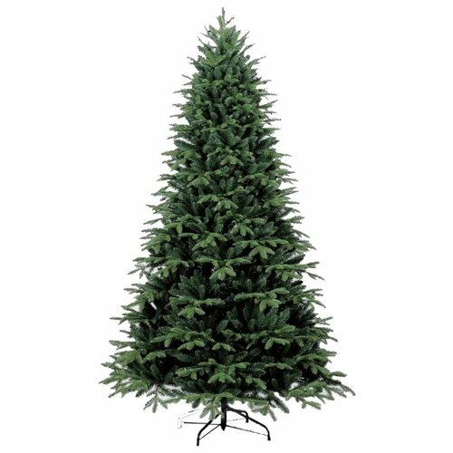 Фото - Royal Christmas Ель искусственная Idaho Premium 1.5 м royal christmas ель искусственная spitsbergen table 0 75 м