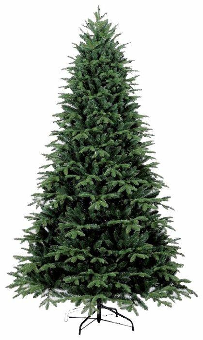 Royal Christmas Ель искусственная Idaho Premium