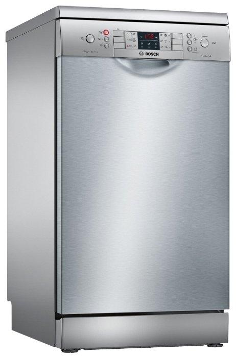 Посудомоечная машина Bosch SPS46II07E