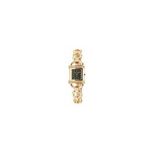 Наручные часы ROMANSON RM9236QLR(BK) часы наручные romanson