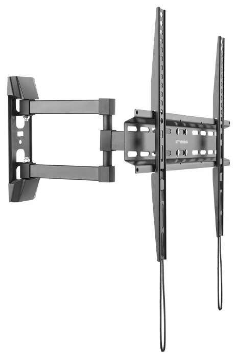 Кронштейн на стену Arm Media LCD-414