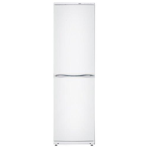 Холодильник ATLANT ХМ 6025-031 двухкамерный холодильник atlant хм 6024 031