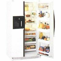 Холодильник General Electric TFG25PE