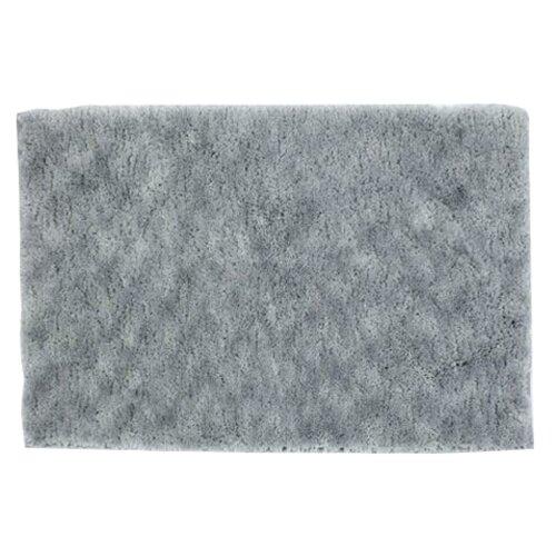 Коврик Bath Plus Тиволи, 60х90 см серый