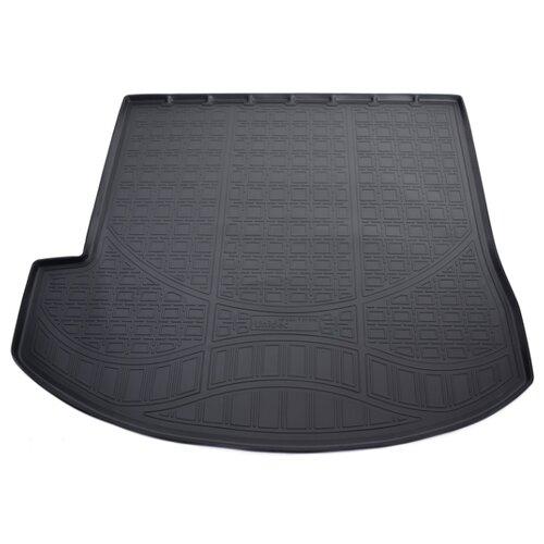 Коврик NorPlast NPA00-T31-510 черный коврик norplast npa00 t31 620 черный