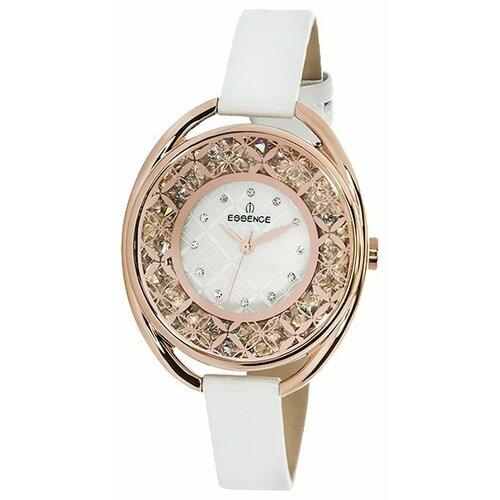 Наручные часы ESSENCE D941.422 essence часы essence es6013fc 133 коллекция ceramic