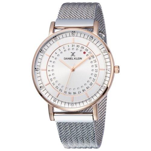 Наручные часы Daniel Klein 11830-2.