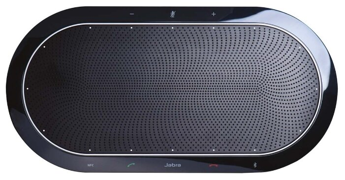 VoIP-спикерфон Jabra Speak 810 MS