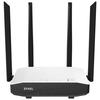 Wi-Fi роутер ZYXEL NBG6615