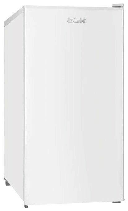 Холодильник BBK RF-090