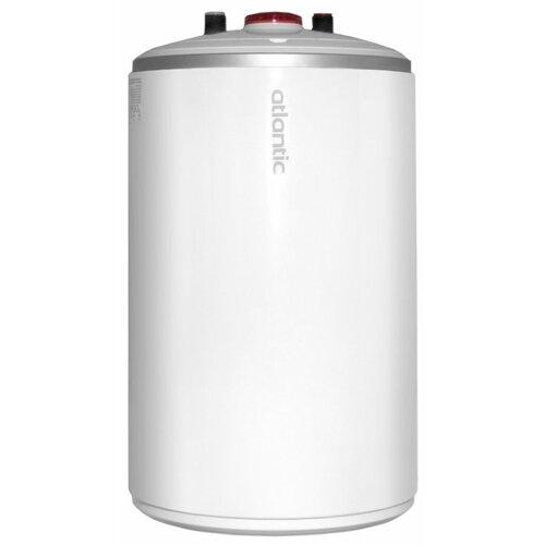 Накопительный электрический водонагреватель Atlantic O'Pro Small PC 10 SB atlantic 72365 45 25 atlantic