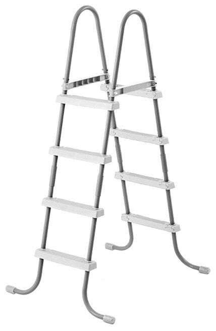 Лестница Intex 28066