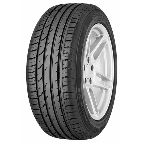 цена на Автомобильная шина Continental ContiPremiumContact 2 175/60 R14 79H летняя