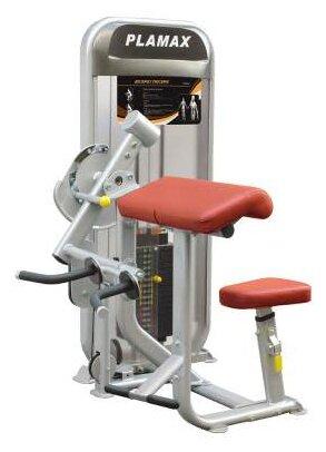 Тренажер со встроенными весами AeroFit Plamax PL9023