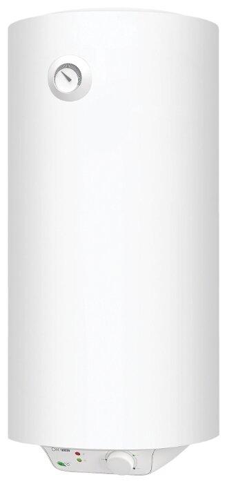 Накопительный электрический водонагреватель Electrolux EWH 50 DRYver — более 12 предложений — купить по выгодной цене на Яндекс.Маркете