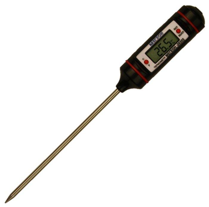 Термометр МЕГЕОН 26300