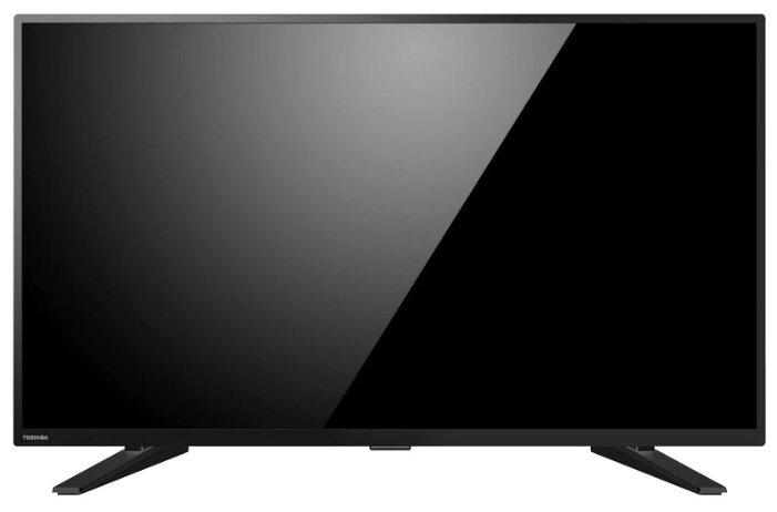 "Телевизор Toshiba 40S2855EC 40"" (2018) фото 1"