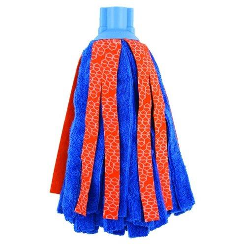 Насадка Elephant Power 2 (496807) синий/оранжевый набор инструментов oasis jack 496807 оранжевый