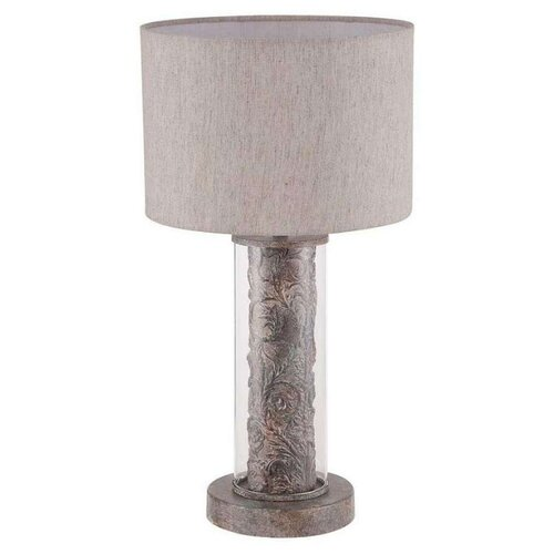Настольная лампа MAYTONI Maryland ARM526TL-01GR, 40 Вт