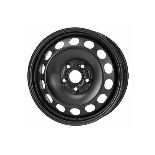 Фото - Колесный диск Next NX-105 5х14/5х100 D57.1 ET35 колесный диск next nx 055 6x16 5x130 d78 1 et68 s