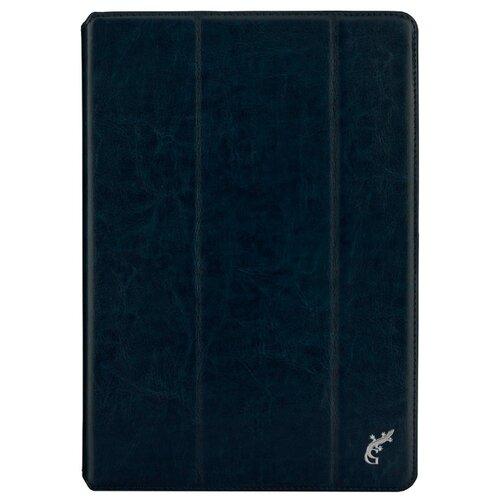 Купить Чехол G-Case Executive для Lenovo Tab 4 10.1 TB-X304L/TB-X304F темно-синий