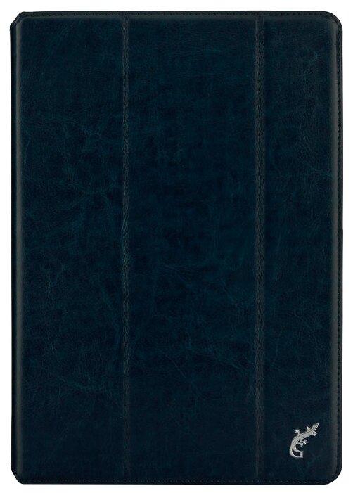 Чехол G-Case Executive для Lenovo Tab 4 10.1 TB-X304L/TB-X304F черный