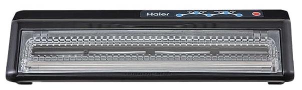 Вакуумный упаковщик haier hvs 119 видео mdhl массажный пистолет
