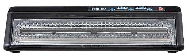 Вакуумный упаковщик Haier HVS-119
