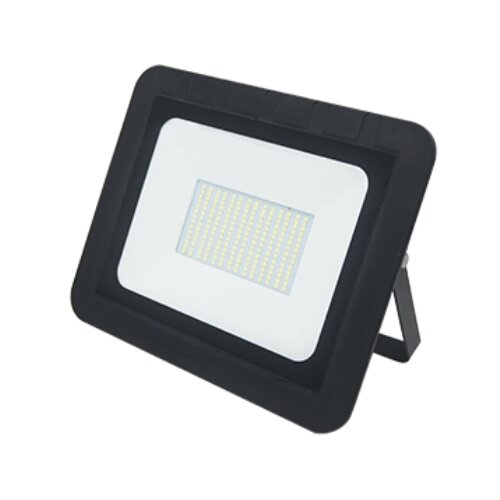 Прожектор светодиодный 100 Вт Ecola JPV100ELB