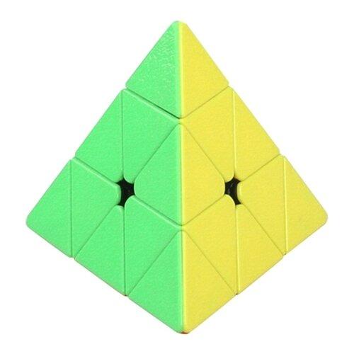 Головоломка Shengshou Gem Pyraminx color